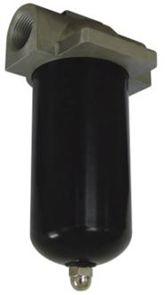 Фильтр топливный многоразовый GL-4